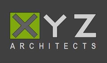 XYZ architekt