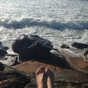 Atlanti óceán