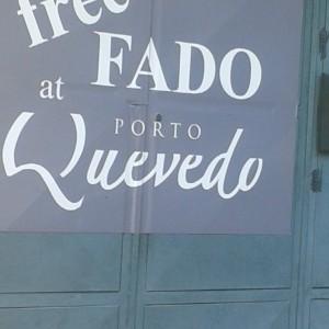 Free fado ( nem próbáltuk )