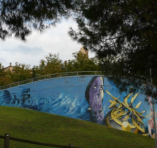 Macerata street art1