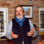 Benkovits György