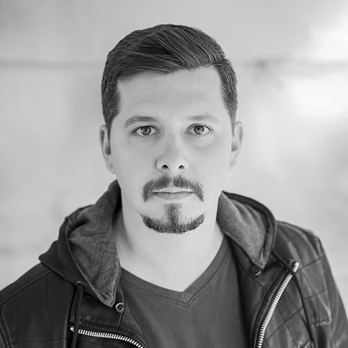 deim_balazs