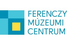 Ferenczi-Múzeumi